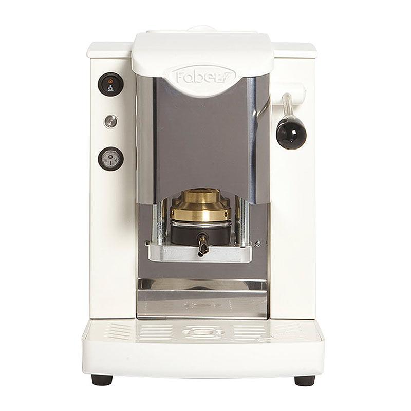 macchina a cialde filtro carta