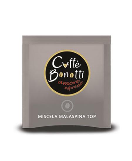 Jessica 2 gruppi snack e drink caff bonotti for Berti arredamenti srl massa ms